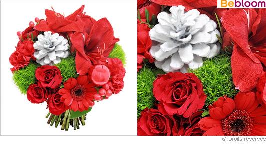 livraison-fleurs-noel.jpg