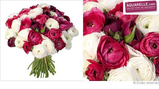 livraison-fleurs-renoncules.jpg