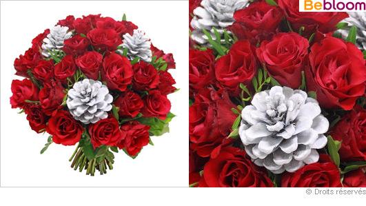 livraison-roses-de-noel.jpg