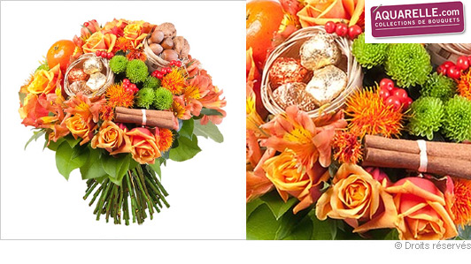 offrir-bouquet-gourmand-noel.jpg