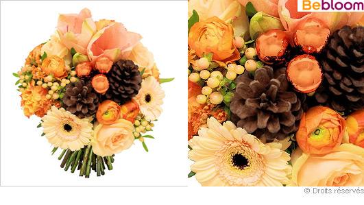offrir-des-fleurs-au-reveillon.jpg