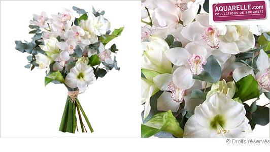 offrir-grand-bouquet-haut-hiver.jpg