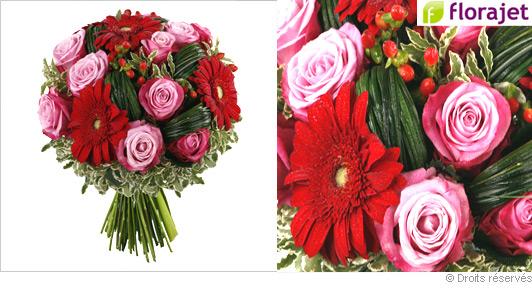 bouquet-baroque-st-valentin.jpg