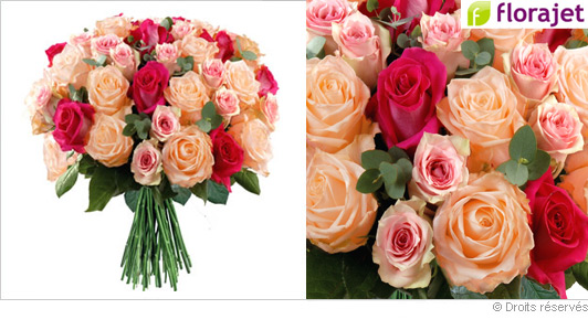 bouquet-de-roses-colorees.jpg
