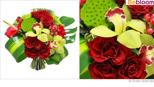 bouquet-declaration-amour.jpg