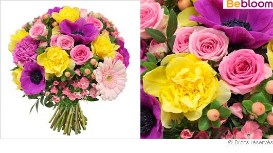 bouquet-fleurs-fetes-des-grands-meres.jpg