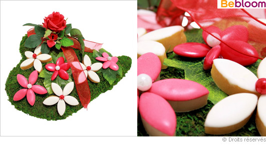 bouquet-gourmand-saint-valentin.jpg