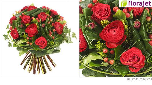 bouquet-roses-romantique.jpg