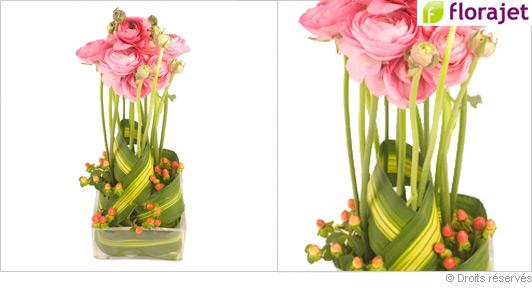 composition-de-roses.jpg