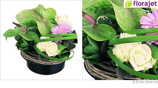 composition-florale-romantique.jpg