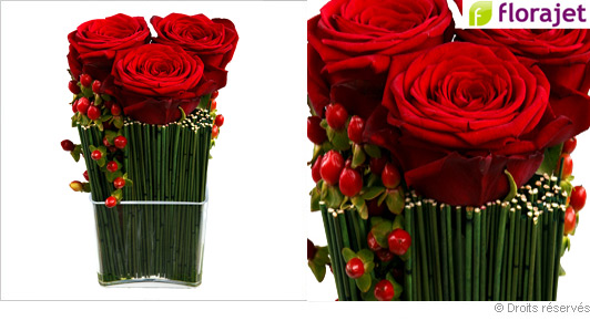 composition-florale-roses-saint-valentin.jpg