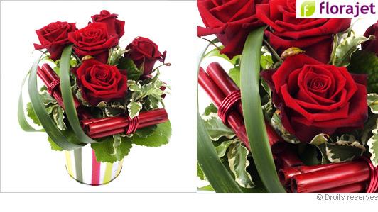 composition-roses-rouge-saint-valentin.jpg