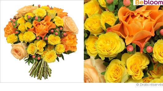 livraison-fleurs-grand-mere.jpg