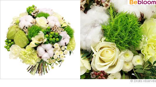livraison-fleurs-hiver.jpg