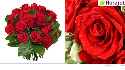 offrir-des-roses-bouquet-virginie.jpg