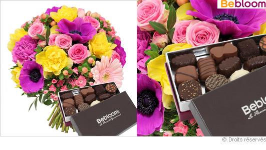 bouquet-fleurs-chocolat-grand-mere.jpg