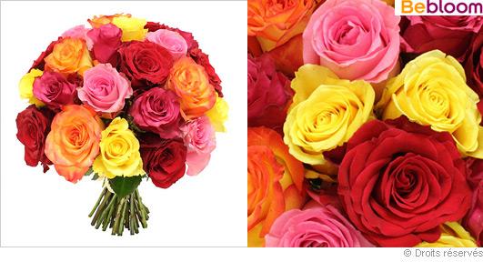 livraison-bouquet-de-roses.jpg