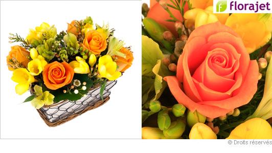 offrir-un-panier-de-roses.jpg