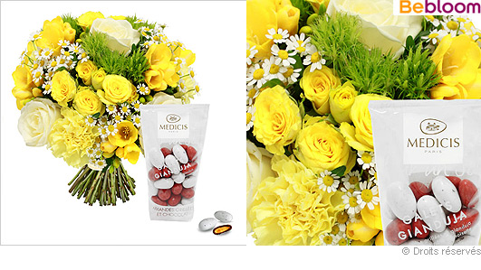 livraison-fleurs-chocolats-paques.jpg