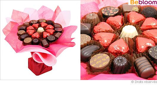 bouquet-chocolat-fete-des-meres.jpg