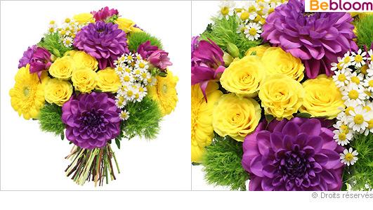 livraison-bouquet-fleurs-ete.jpg
