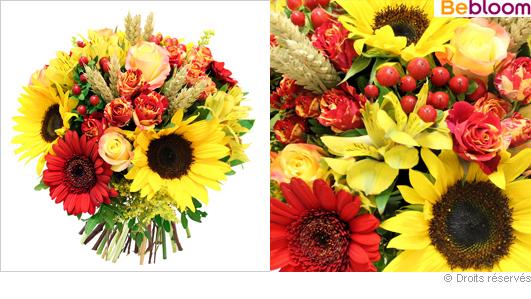 Bouquets De 20 A 30 Euros Part 8