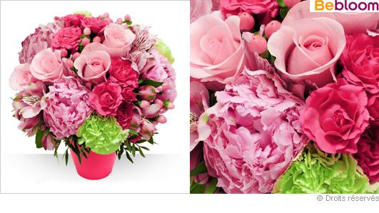 pin des bouquets de mari e originaux on pinterest. Black Bedroom Furniture Sets. Home Design Ideas