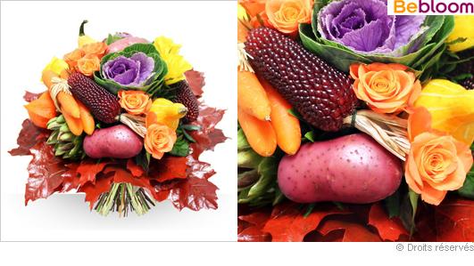 bouquet-du-potager