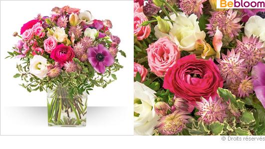 livraison-fleurs-bouquet-grand-mere-2015