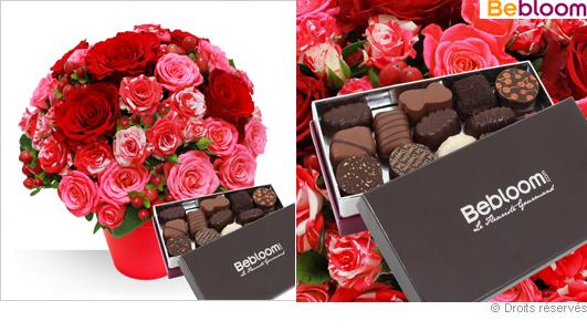 livraison-fleurs-et-chocolats-saint-valentin