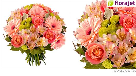 offrir-un-bouquet-de-fleurs-lysianthus