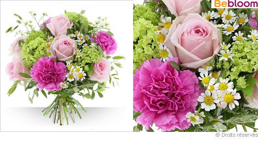 livraison-bouquet-de-fleurs-printemps