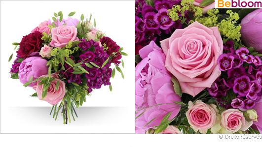 livraison-fleurs-fete-des-meres-bouquet-maman